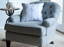 Reupholstery SErvices