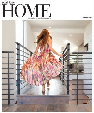 1-home-II-cover