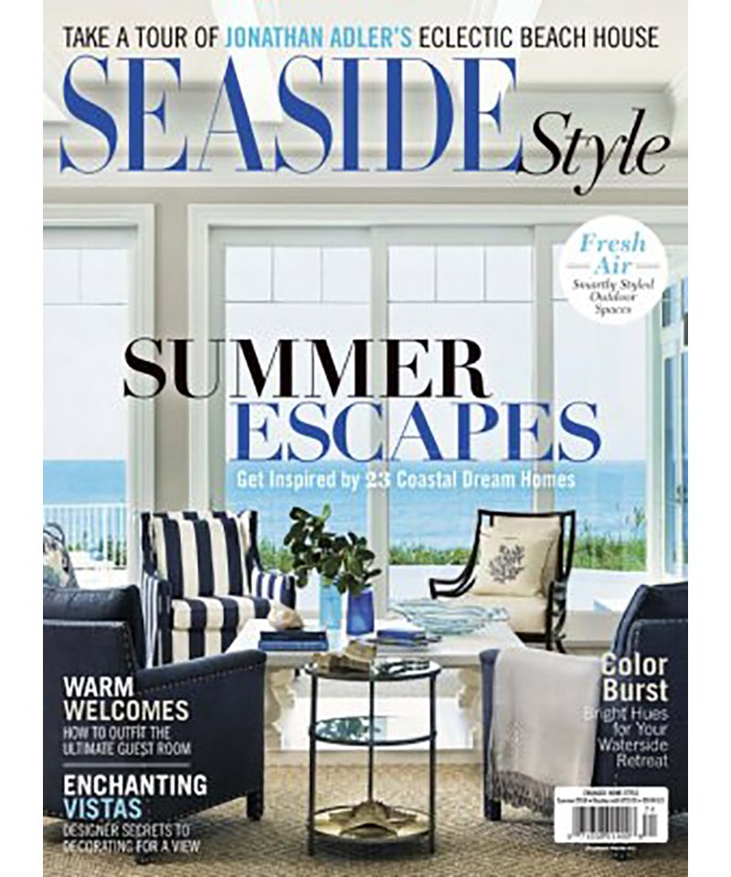SeasideStyleMagazineSummer2016