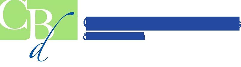 Caroline Burke Designs
